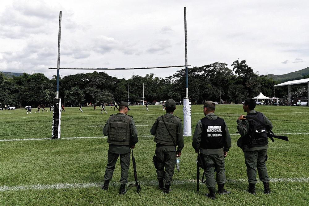 vjr_rugby0613.jpg