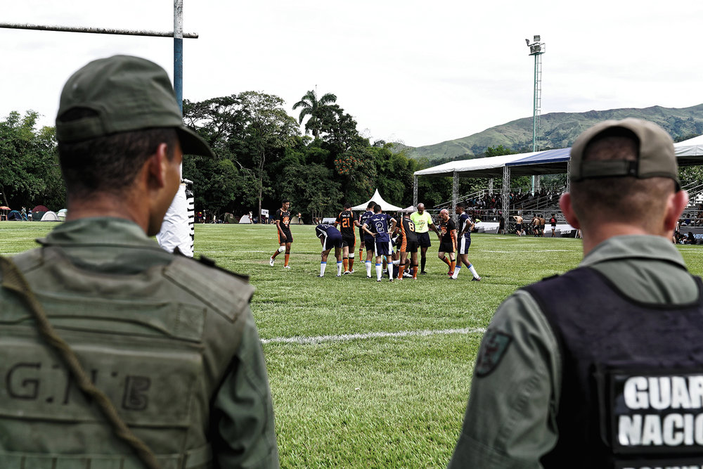vjr_rugby0632.jpg