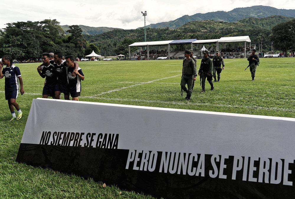 vjr_rugby0661.jpg