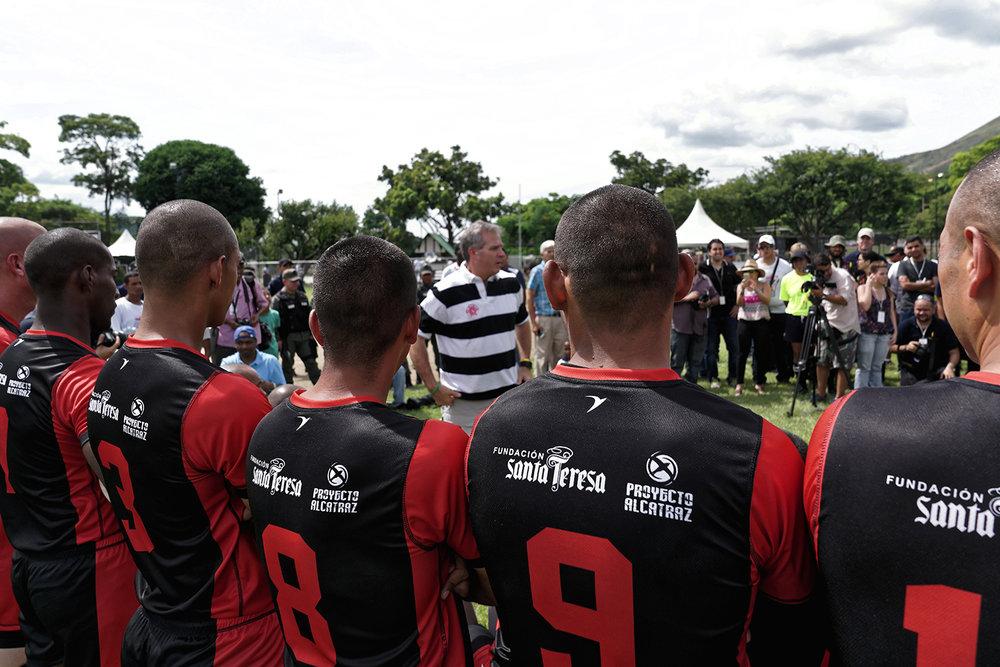 vjr_rugby0708.jpg
