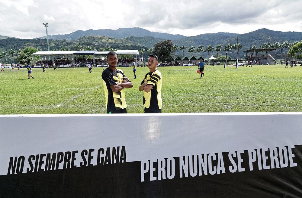 vjr_rugby0853.jpg