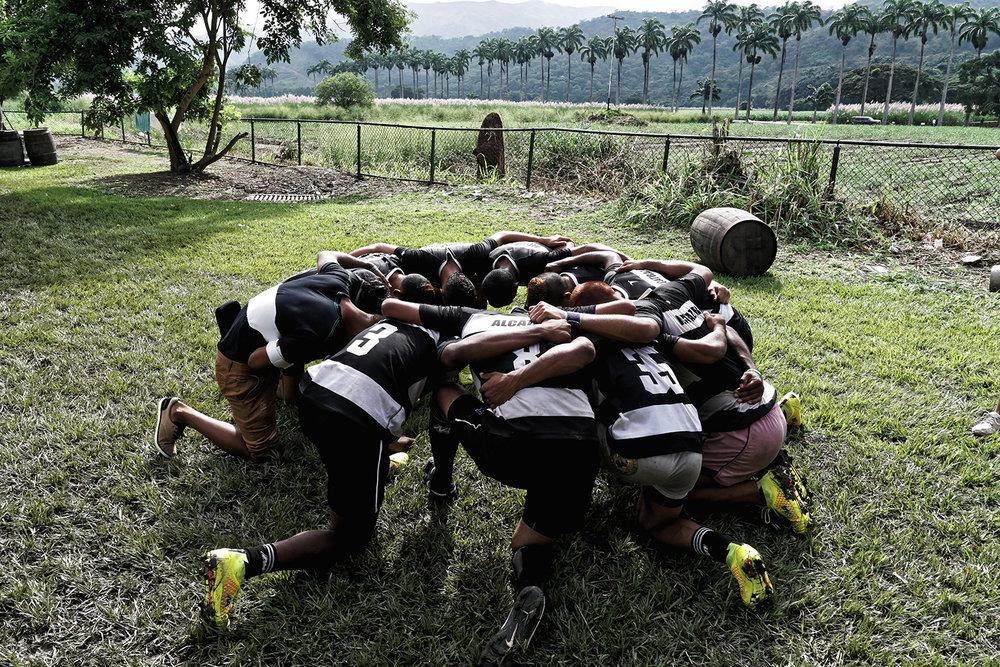 vjr_rugby1090.jpg