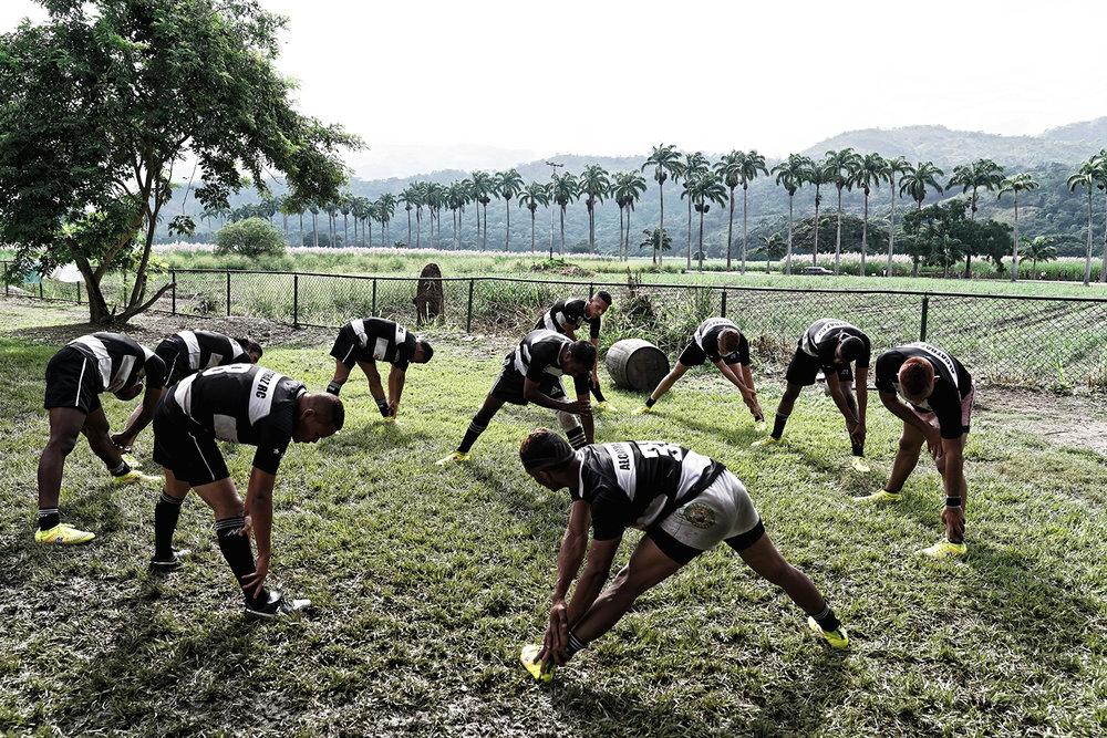 vjr_rugby1045.jpg