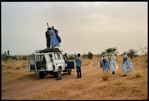 mauritanie1.jpg