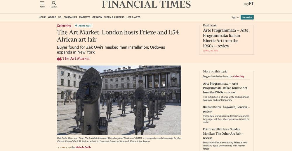 154financial times.jpg