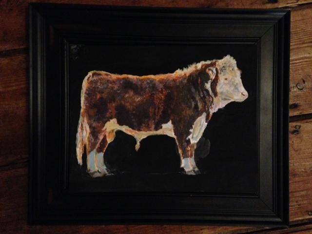 hereford bull.JPG