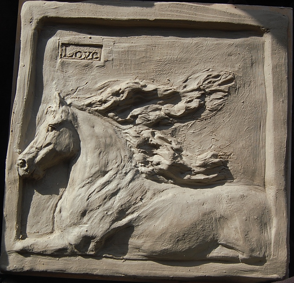 horse love tile 3 cropped.jpg