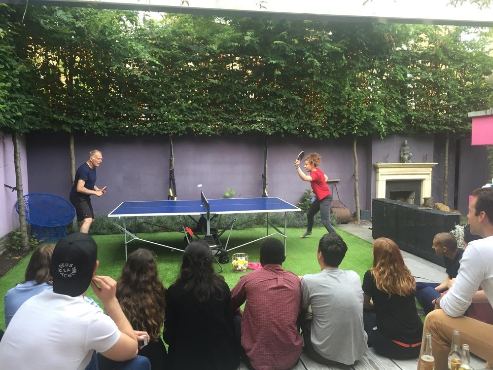 ping pong.JPG