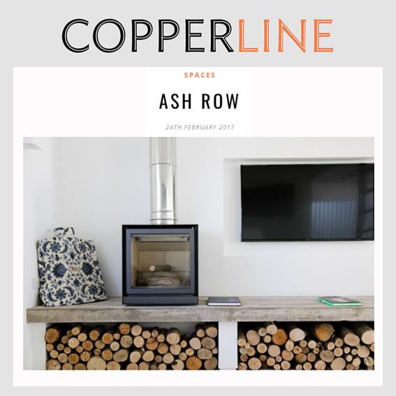 Ash row.jpg
