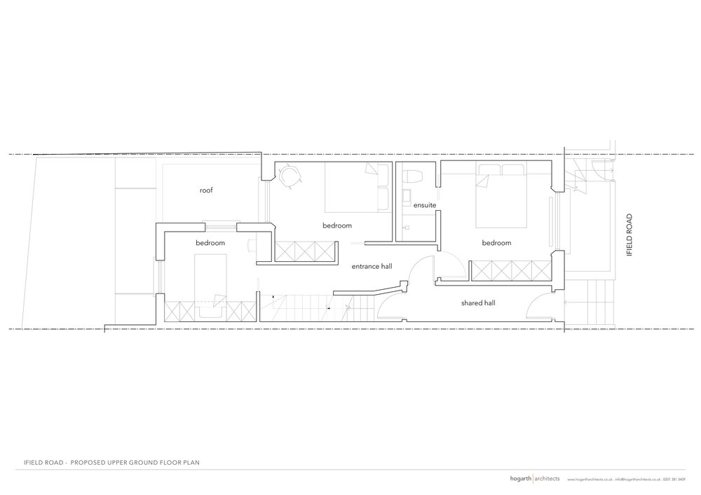 L(-2)204 Proposed Upper Ground Floor.jpg