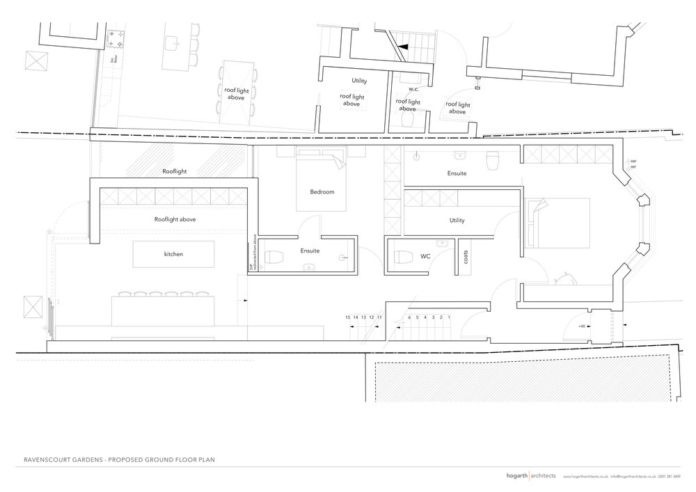 L(-2)371 Proposed Ground Floor Plan.jpg