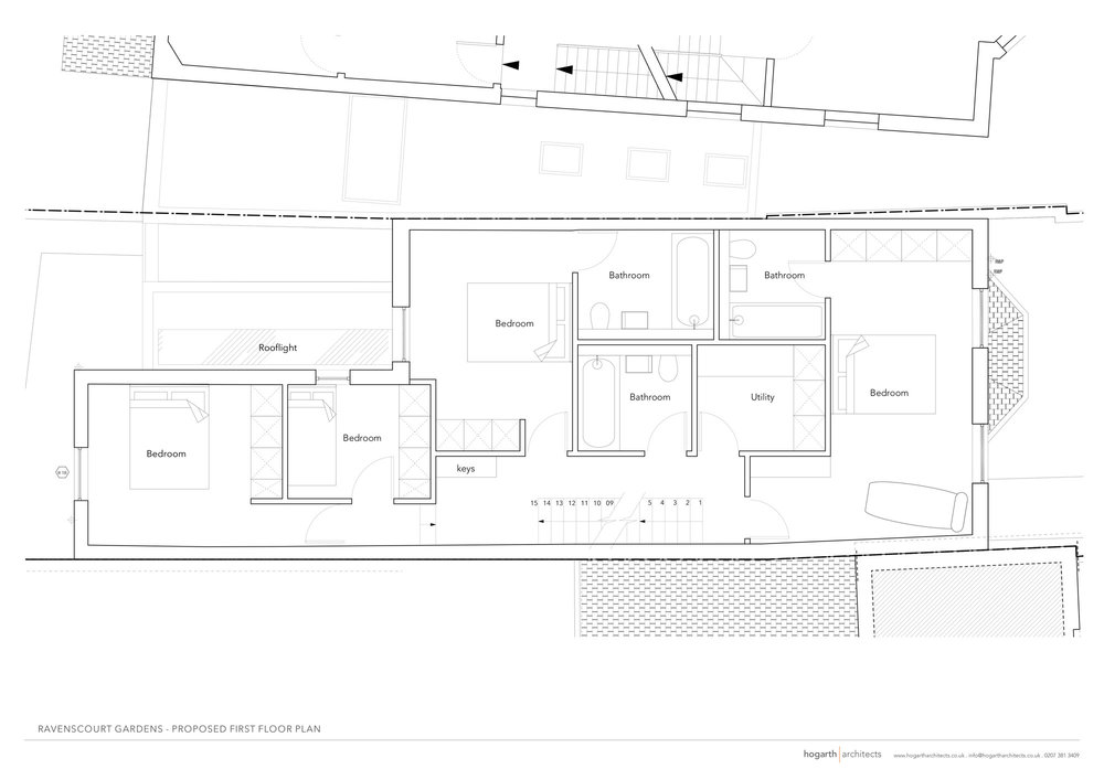 L(-2)372 Proposed First Floor Plan.jpg