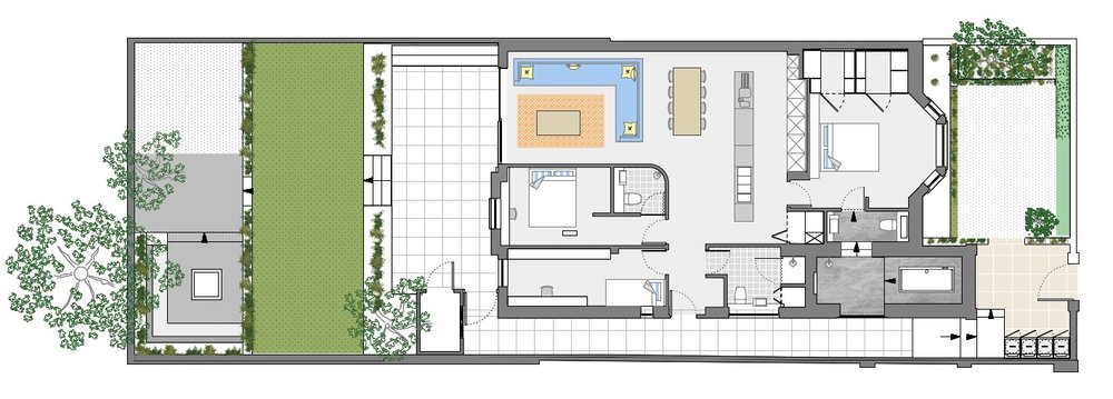 1553 L(-2)450 Presentation plans Nabil Lower Ground Floor.jpg