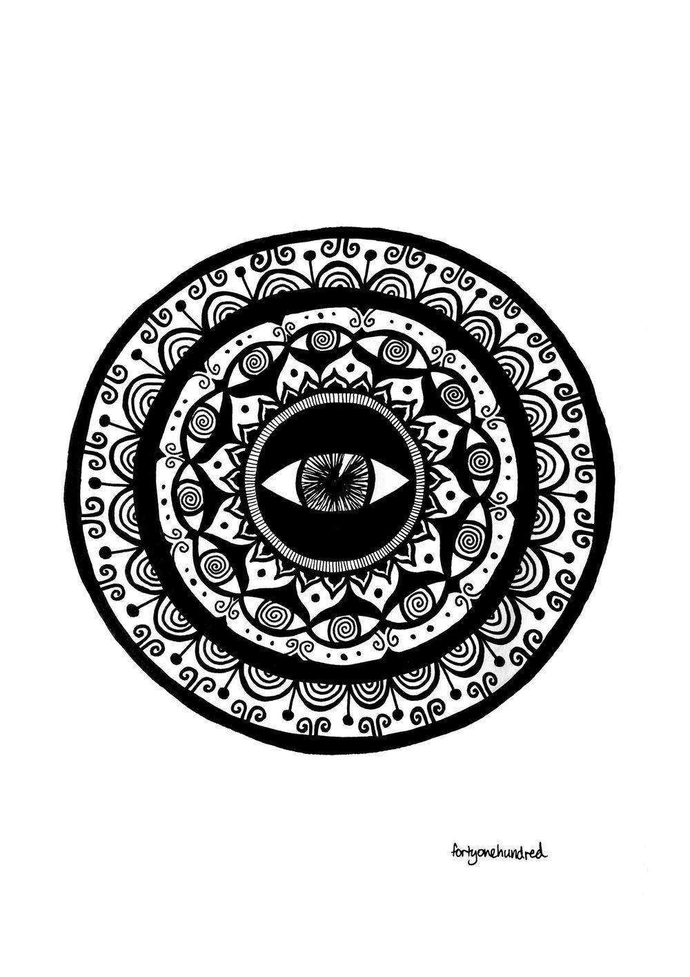 eyedsdn.jpg