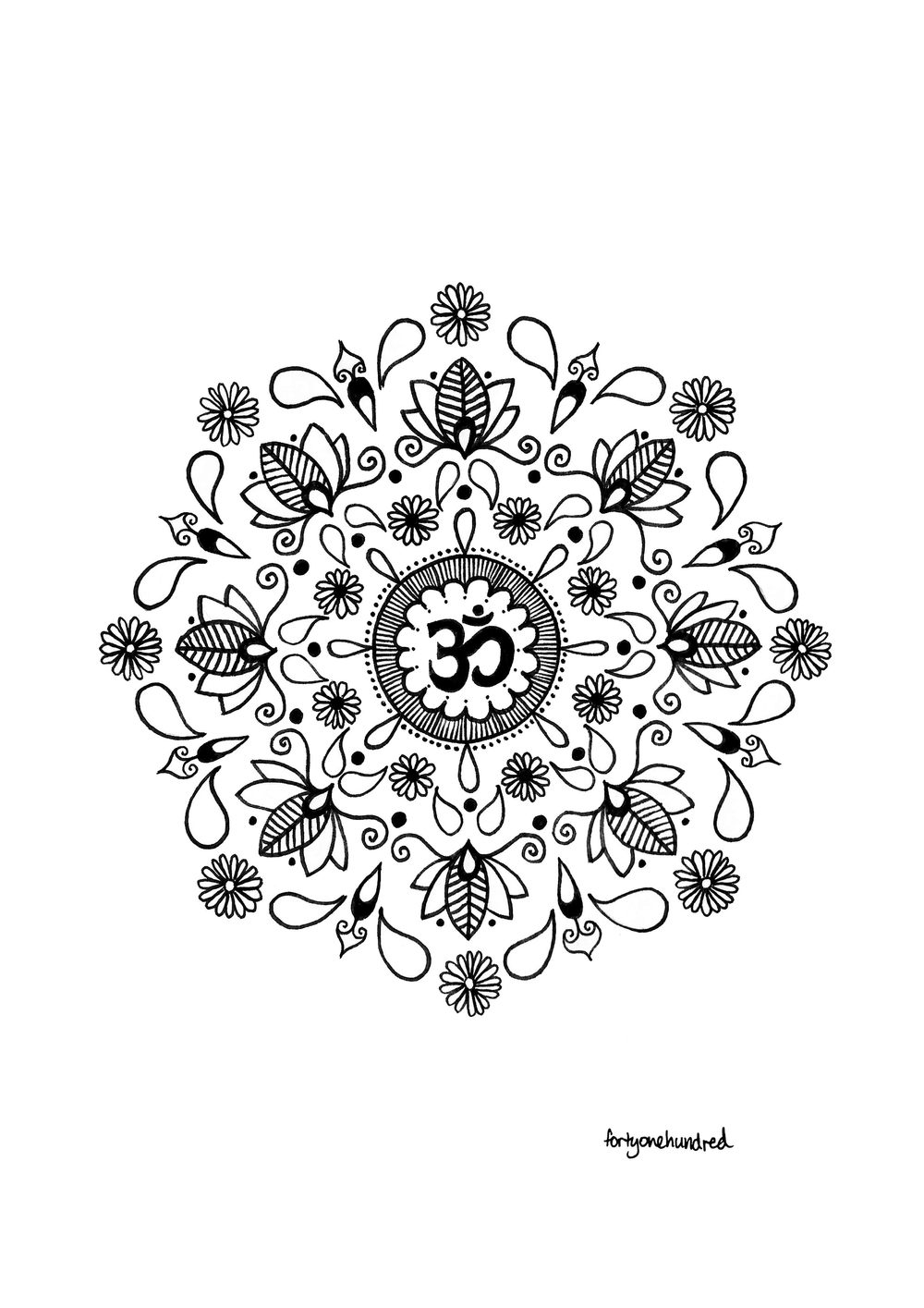 Exploded Floral Mandala.jpg