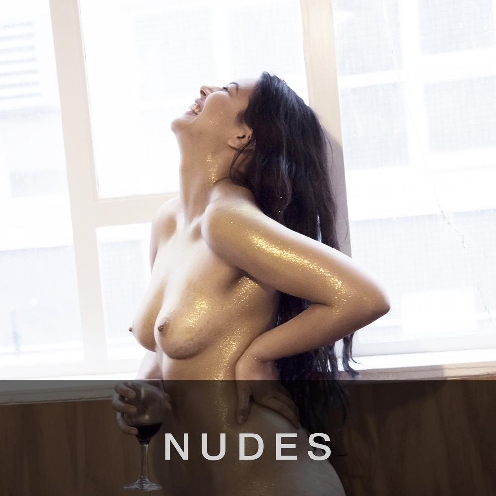 nudes.jpg
