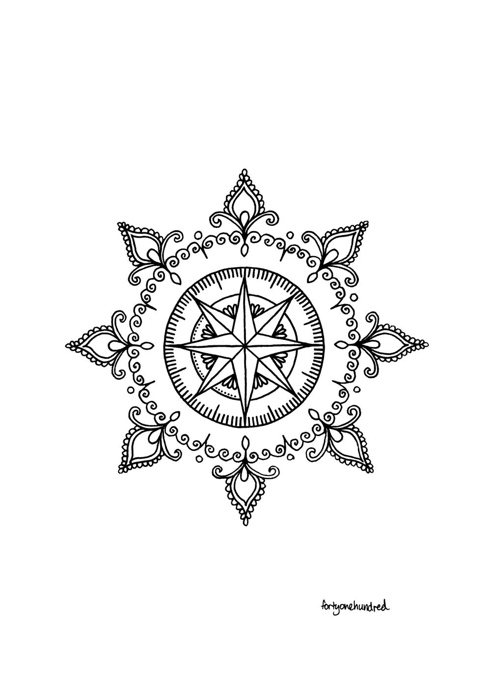 nautical mandala.jpg