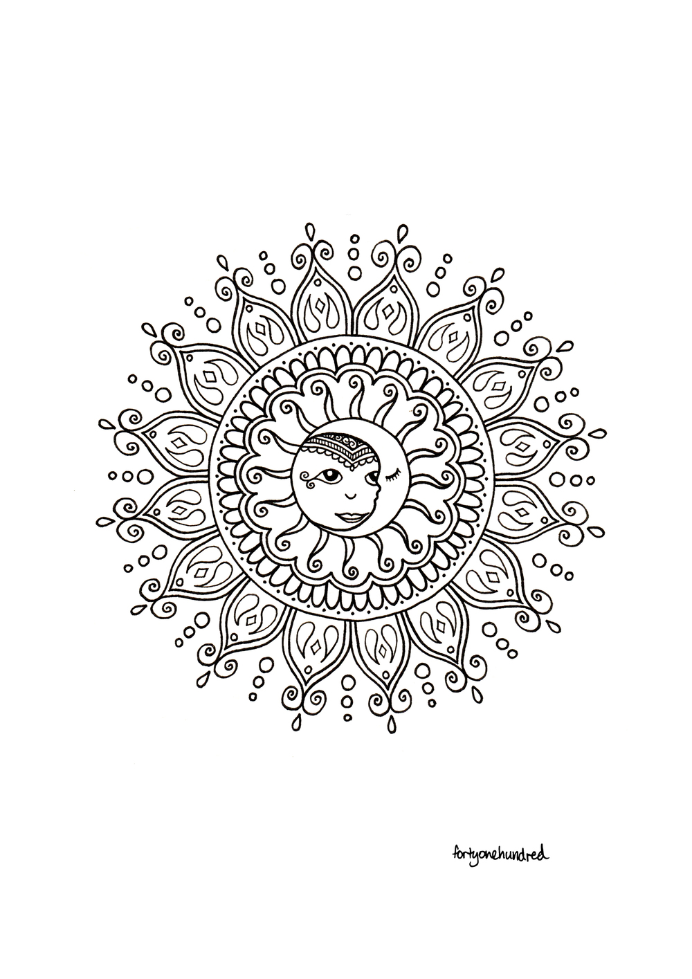 Amy - sun moon mandala - delicate.jpg