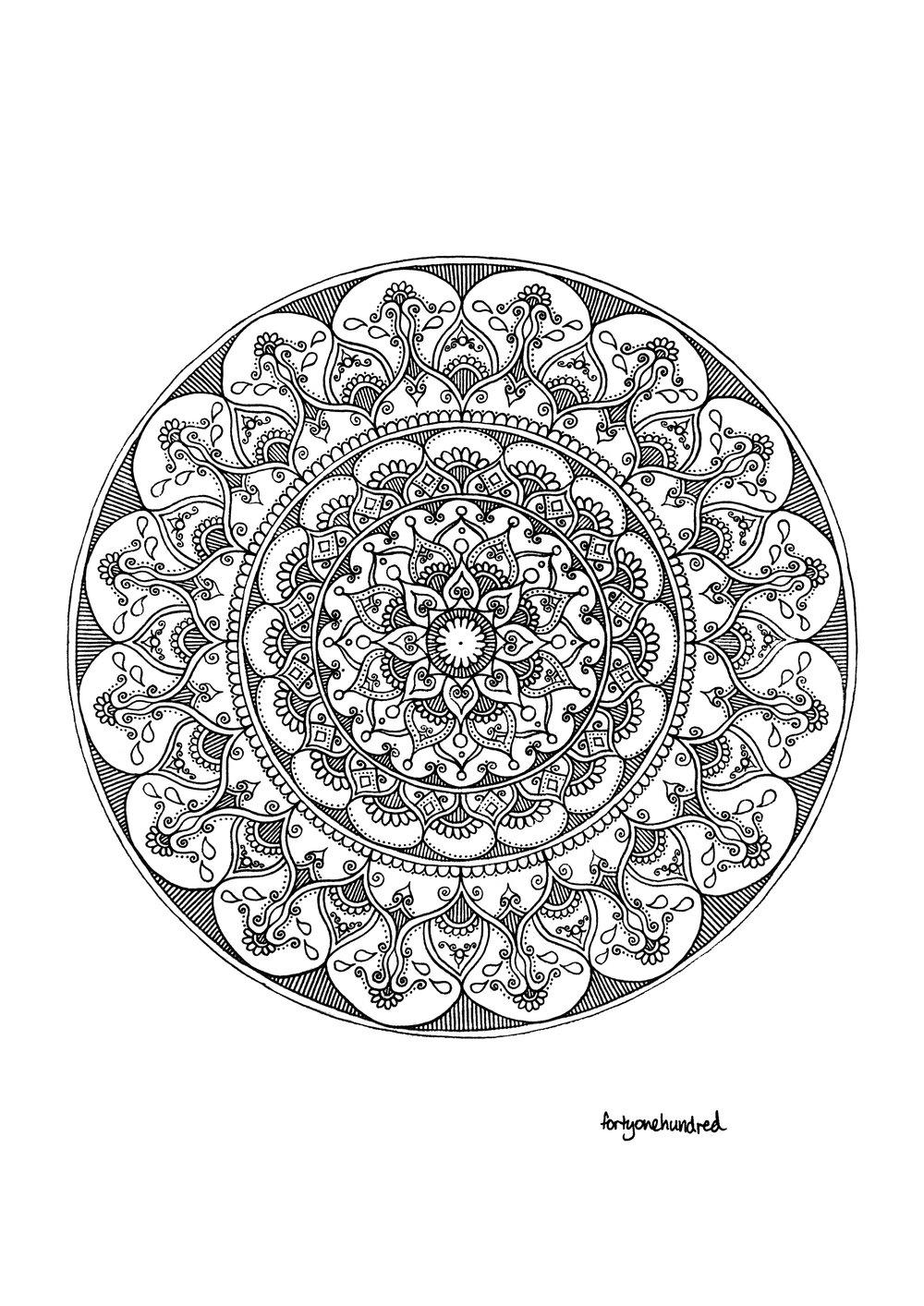 Brittany Mandala.jpg