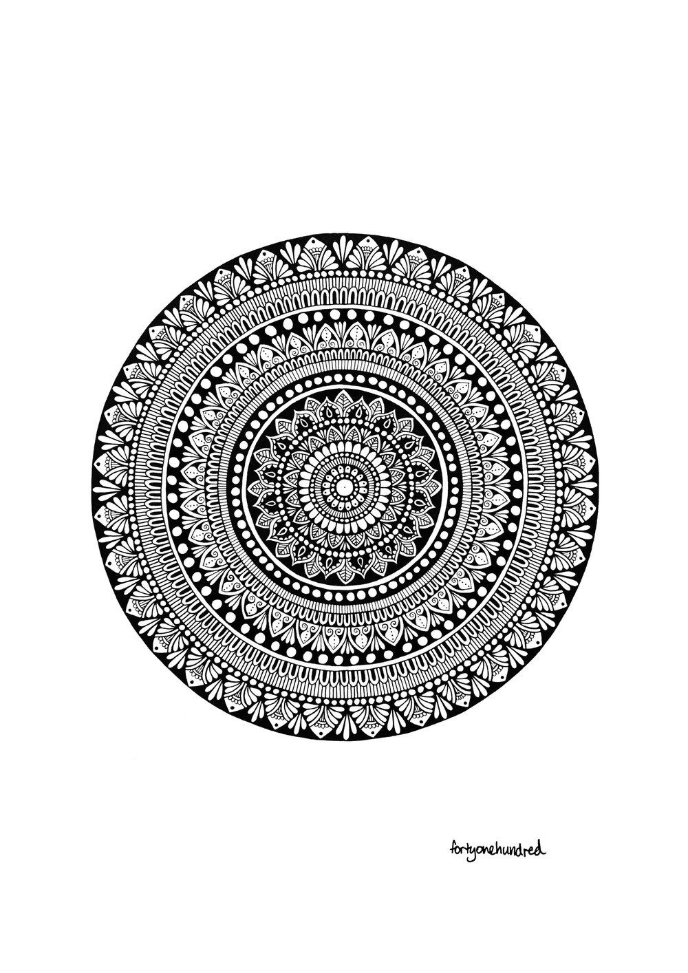Manifesto Mandala.jpg