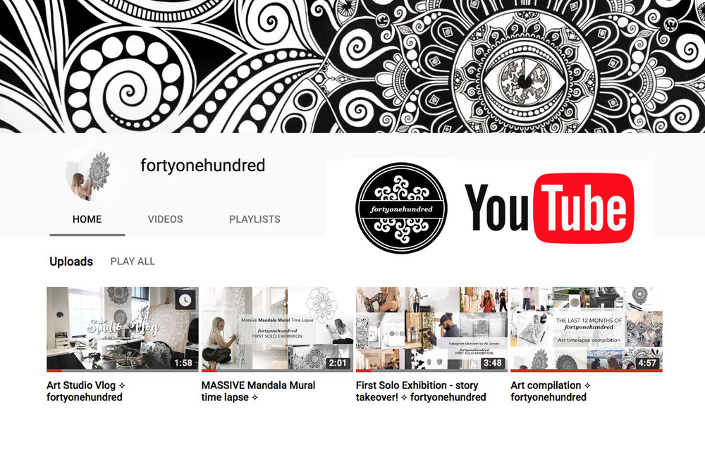 fortyonehundred on YouTube.jpg