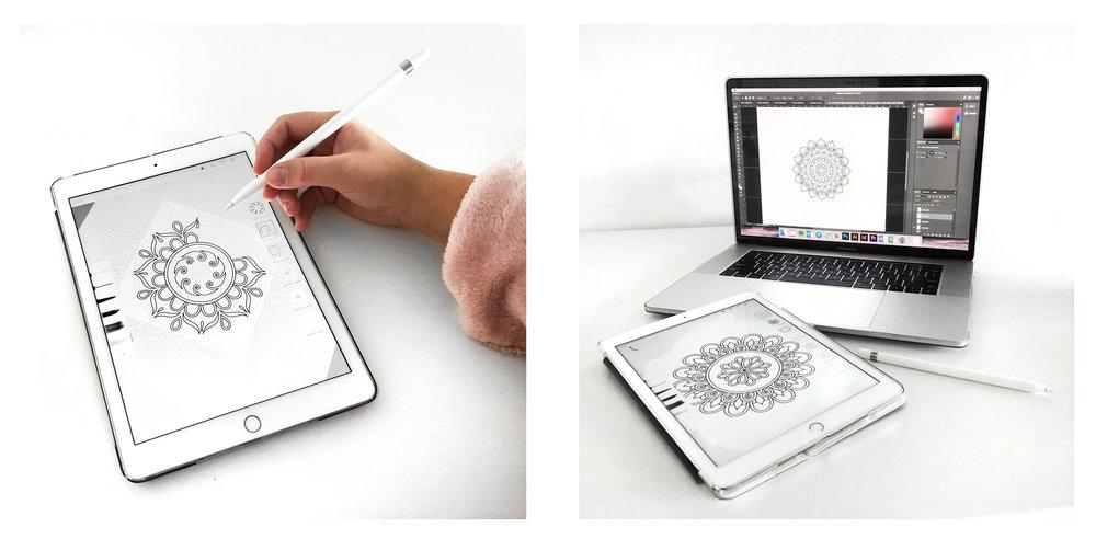 fortyonehundred-digitalart-workinprogress6.jpg