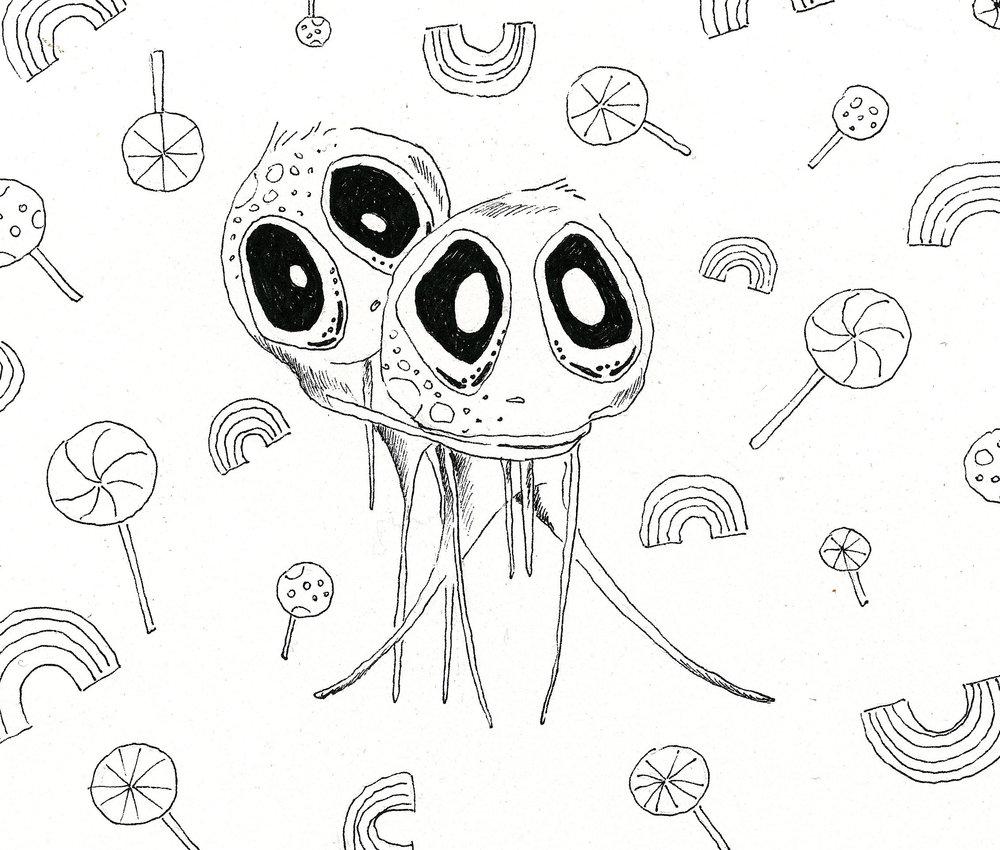 01 BK-DIECI_Illustration.jpg