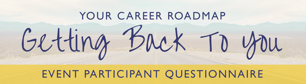 Career-Roadmap-Event-Survey.jpg
