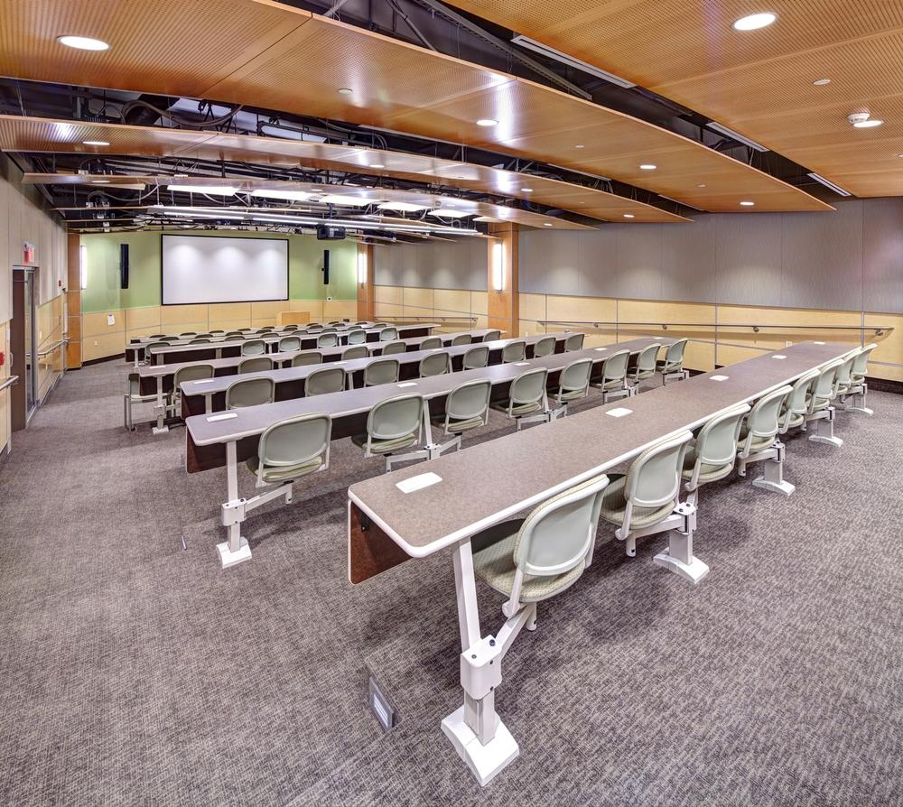 Unity - Auditorium (2) - med size.jpg