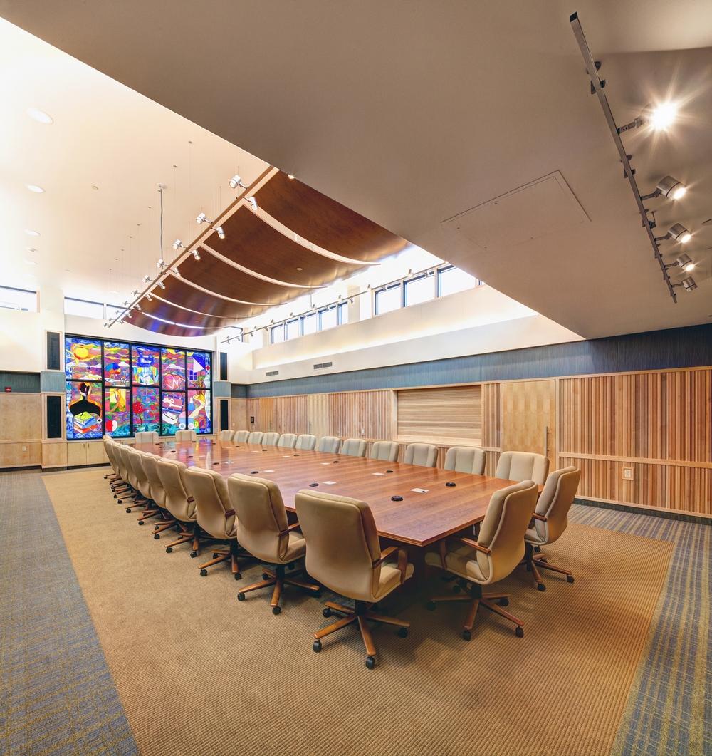 Unity - Board room (4) - med size.jpg