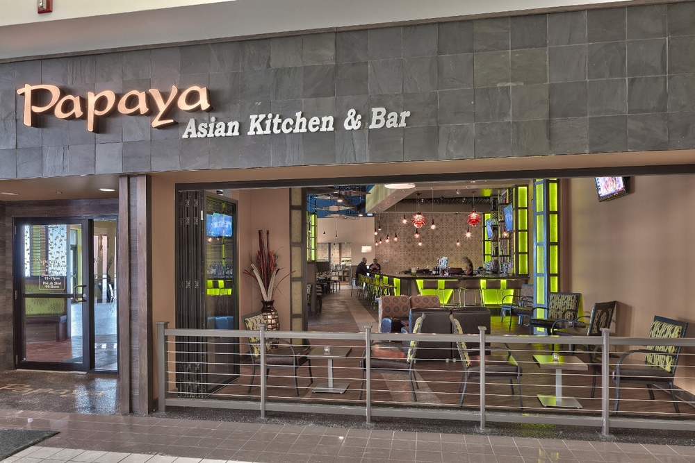 Papaya Restaurant.jpg