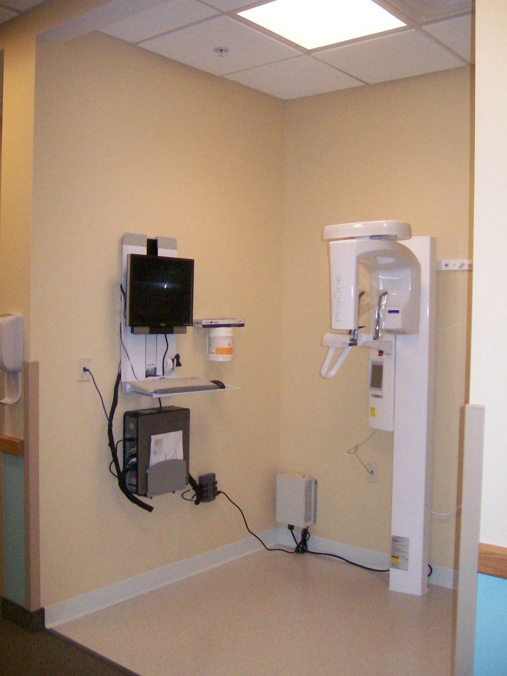 Ridgeway Dental.jpg