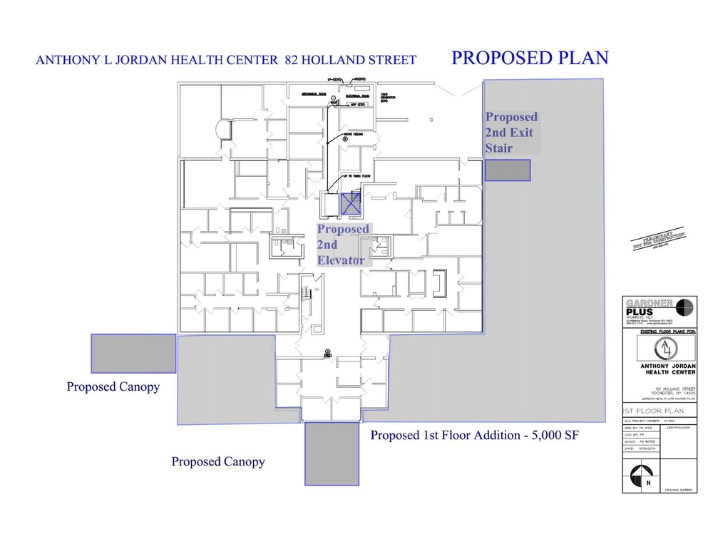 sch_06 ALJ DSRIP B-2 Proposed 1st Flr Plan.jpg