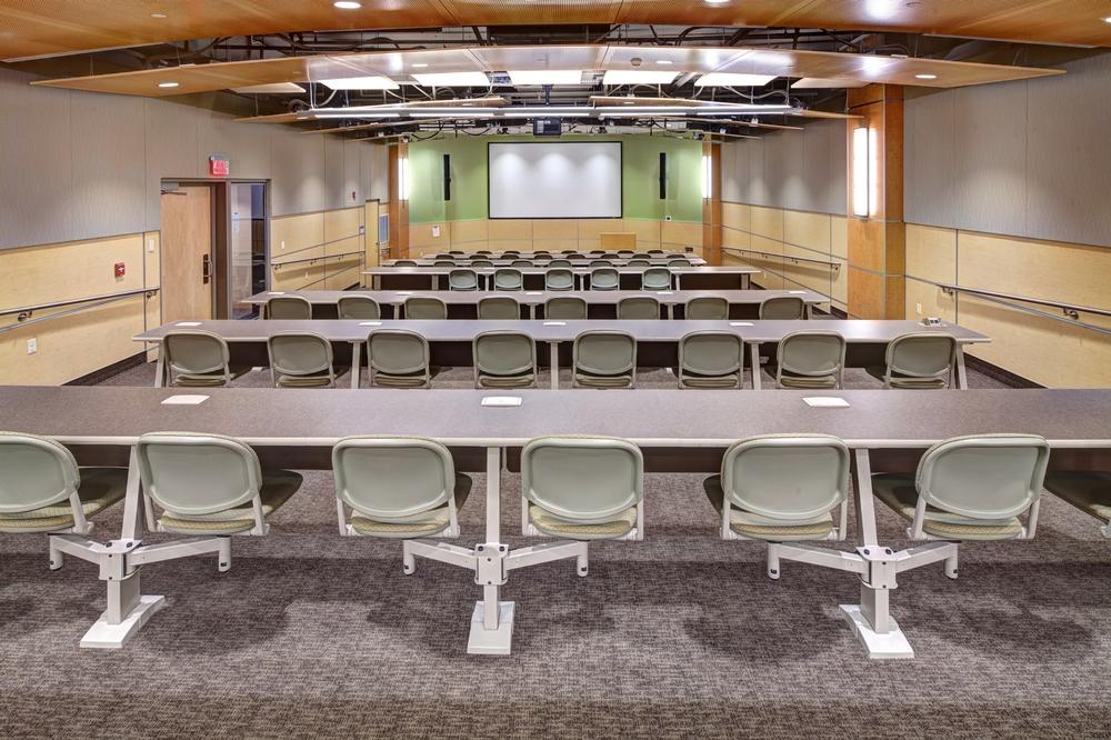 Unity - Auditorium (1) - med size.jpg