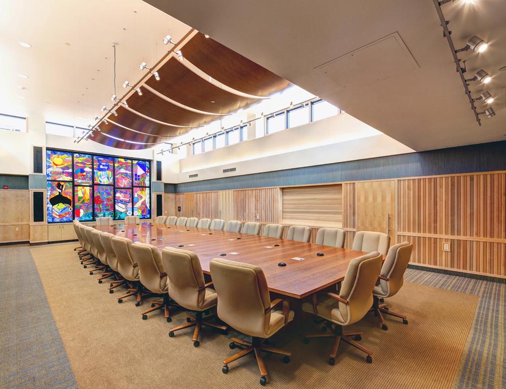 Unity - Board room (4) - med size - crop.jpg