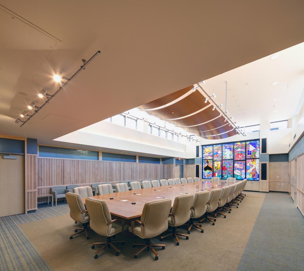 Unity - Board room (6) - med size.jpg