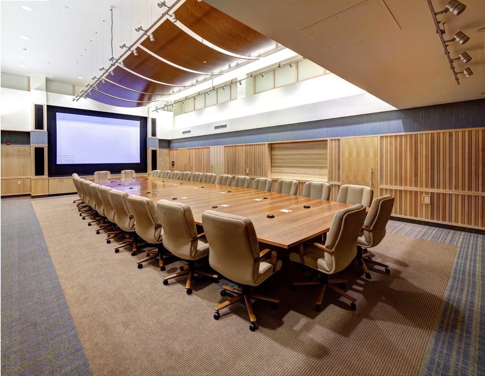 +Unity - Board room (5) - med size.jpg