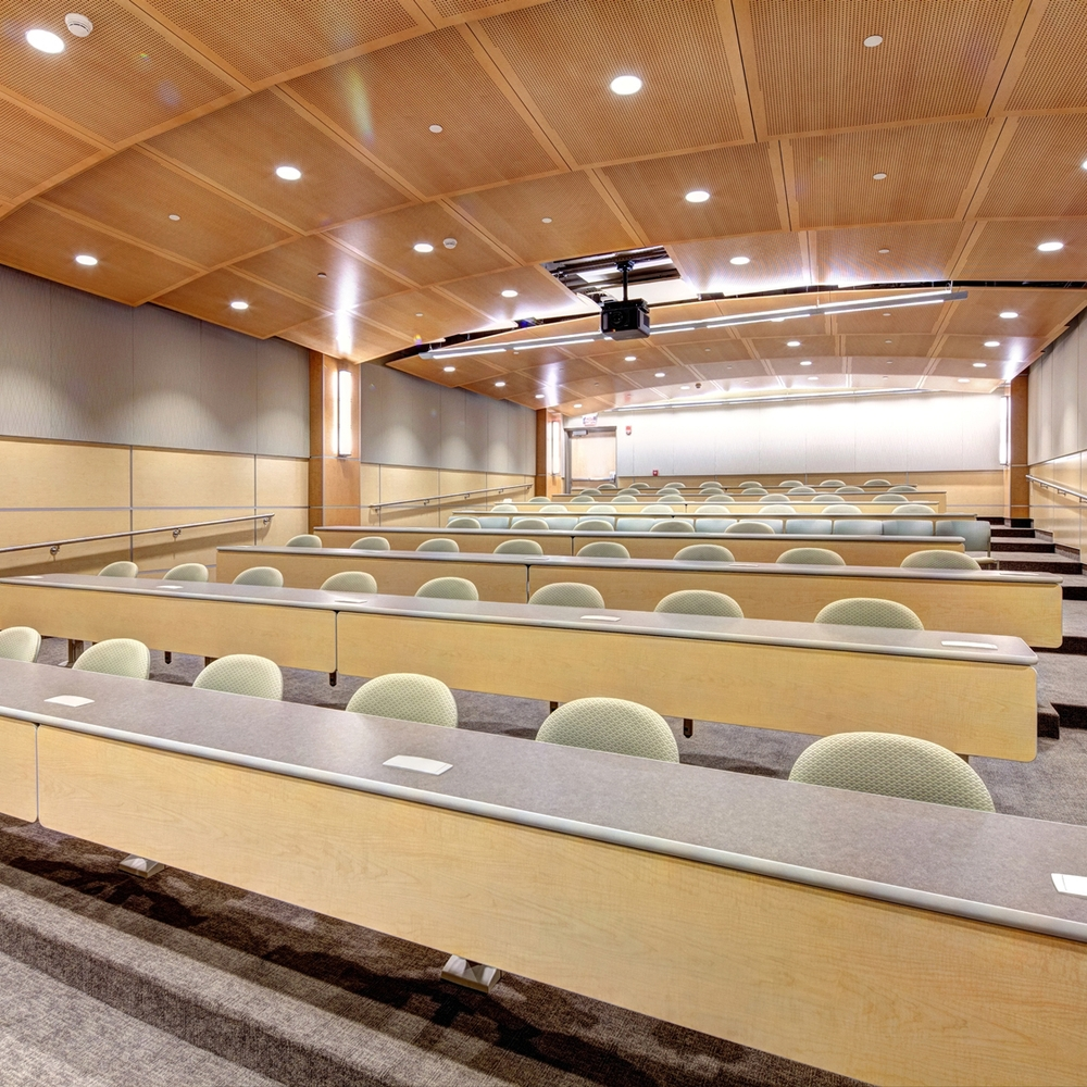 Unity - Auditorium (3) - med size.jpg