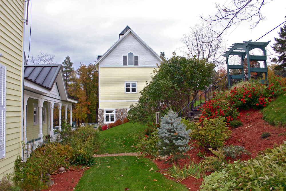 Canandaigua Addition & Carriage House.jpg