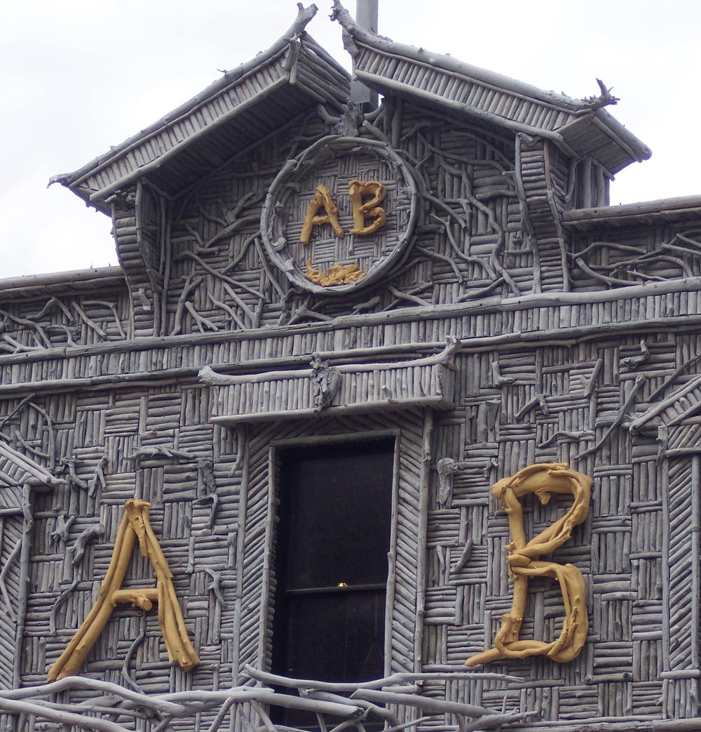 wood facade.jpg
