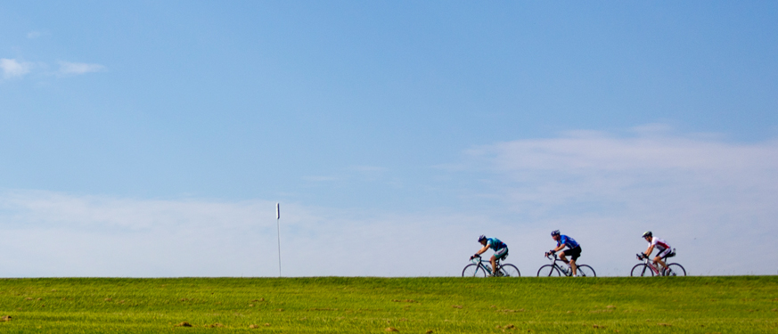 Bike and Ped.jpg