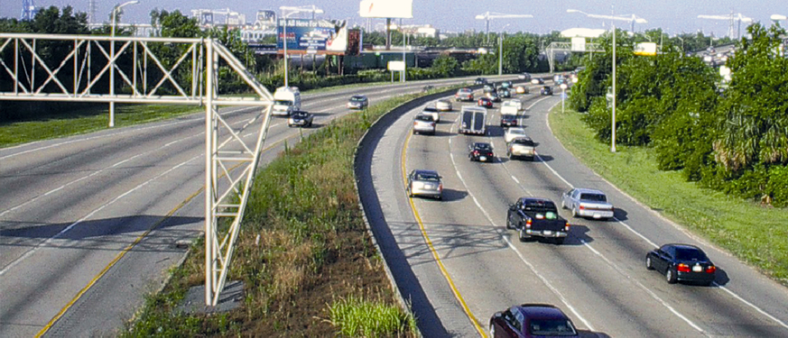 I-10 East.jpg