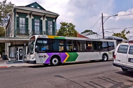 NORTA Bus.jpg