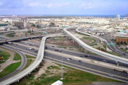 Causeway-Interchange-March-2012.jpg