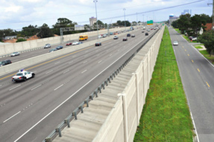 Interstate-Floodwall.jpg