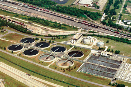 East-Jefferson-WWTP.jpg