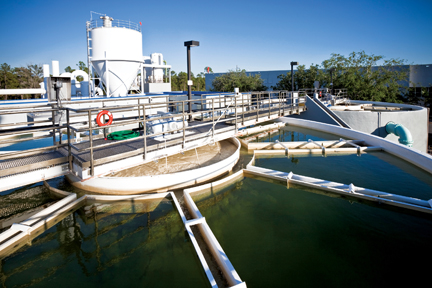 Water Treatment.jpg
