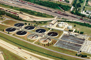 East Jefferson WWTP.jpg