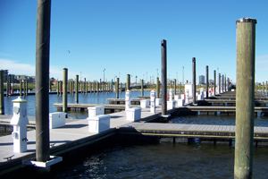 Marinas & waterfront 1.jpg