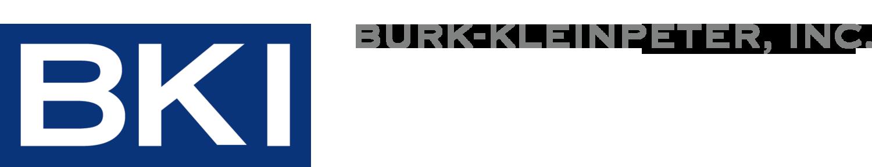 schoolsitedevelopmentplanning BurkKleinpeter Inc – Site Planning Site Development Inc